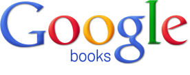 Google Seeks Dismissal of Google Books Lawsuit